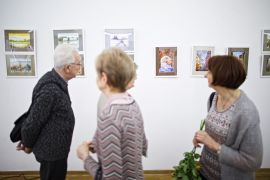 fot. Bartosz Proll (5).jpg