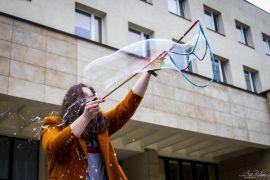 Anna Bądyra (10).jpg
