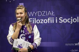 Anna Bądyra (25).jpg