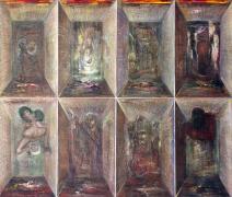 1x8, olej na płótnie, 130x110, 2014.png
