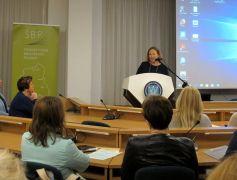 VI LFBIiB fot. organizator (15).jpg