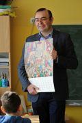 IH_KMH UMCS_Pan Prof. L. Wierzbicki w Szkole o Unii.jpg