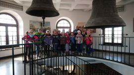 IH_KMH UMCS_wycieczka Muzeum Historii Miasta Lublina...
