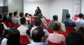 5. Prezentacja  Anuario Latinoamericano 1.jpg