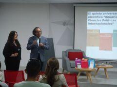 13. Z prof. Alberto Rocha Valencia.jpg