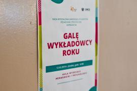 Gala Wykładowcy roku 2018 (1).jpg