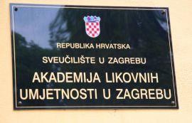 ASP-Zagreb.jpg