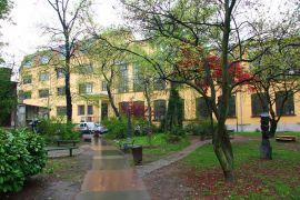 budynek-ASP-Zagreb.jpg