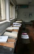 pracownia-litografii-Zagreb-1.jpg