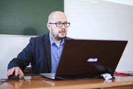 fot. Bartosz Proll (53).jpg