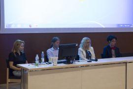 transhumanizm debata (8 of 8).jpg