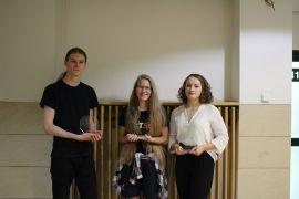 Konkurs wymowy niemieckiej-VII-2019c.jpg