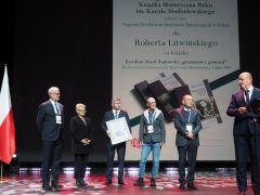 Nagroda Granatowy General (2).jpg