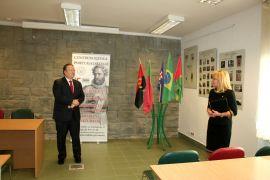 18.10.2019 Ambasador Portugalii 018.JPG