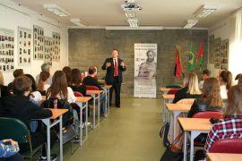 18.10.2019 Ambasador Portugalii 032.JPG