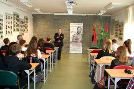 18.10.2019 Ambasador Portugalii 036.JPG