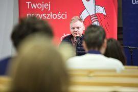 fot. Bartosz Proll (23).jpg