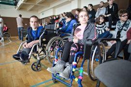 fot. Bartosz Proll (12).jpg
