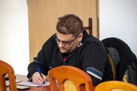 wfis-doktorat-stala-00320191218.jpg