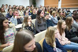 Fot. Bartosz Proll (16).jpg