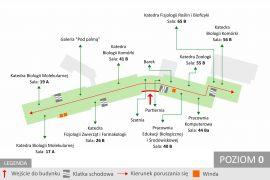 Mapa_Wydziału.jpg