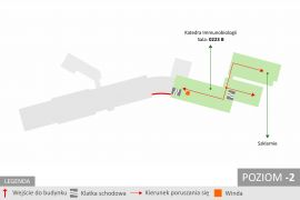 Mapa_Wydziału_3.jpg
