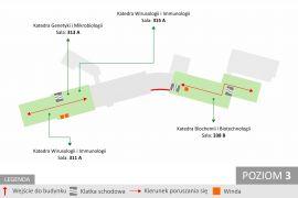 Mapa_Wydziału_6.jpg