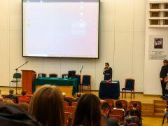 fot. Magdalena Drwal (10).JPG