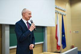 fot. Bartosz Proll (24).jpg