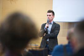 fot. Bartosz Proll (30).jpg