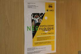 plakat konferencji.JPG