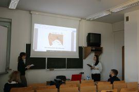 sekcja germanistów 1.JPG