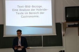 sekcja germanistów 3.JPG