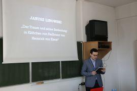 sekcja germanistów 7.JPG