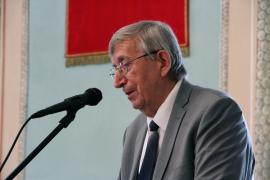 fot. W. Kiełbasa (3).png