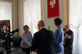 fot. W. Kiełbasa (6).png