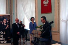 fot. W. Kiełbasa (7).png