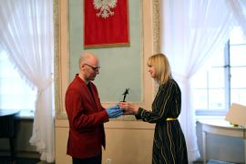 fot. W. Kiełbasa (10).png