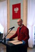 fot. W. Kiełbasa (12).png