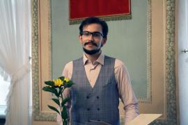 fot. W. Kiełbasa (13).png
