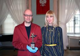 fot. W. Kiełbasa (17).png