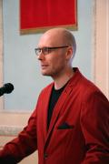 fot. W. Kiełbasa (22).png
