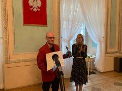 fot. W. Kiełbasa.jpg