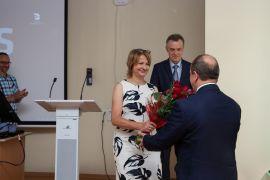 gratulacje-rektor-1983.jpg