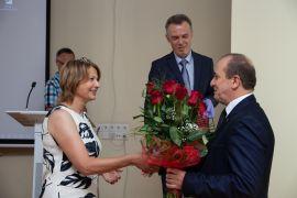 gratulacje-rektor-1984.jpg