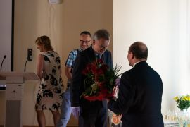 gratulacje-rektor-1987.jpg