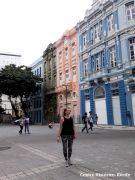 Centro Histórico. Recife. Arq.N.Klidzio.jpg