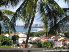 Pernambuco. Olinda e Recife Arq.N.Klidzio.JPG