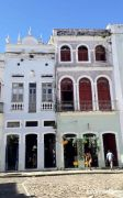 Recife Antigo F.Manu Almeida.jpg