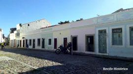 Recife Histórico. F Manu Almeida.jpg